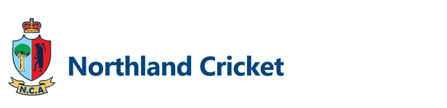 Northland Cricket